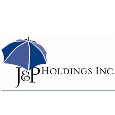 J&P Holdings
