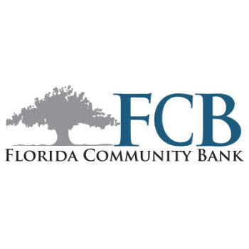 Florida Community Bank - Jim Scott NMLS #:223681
