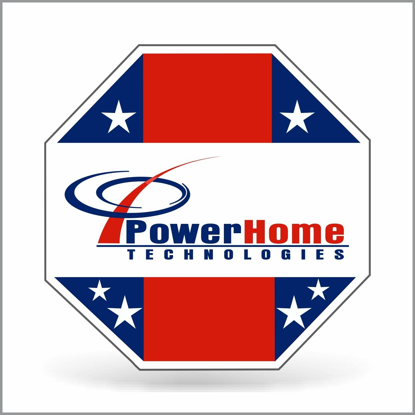 Power Home Technologies of Birmingham, AL