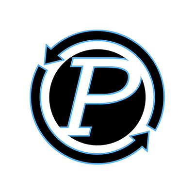 Perciballi Industries Inc.