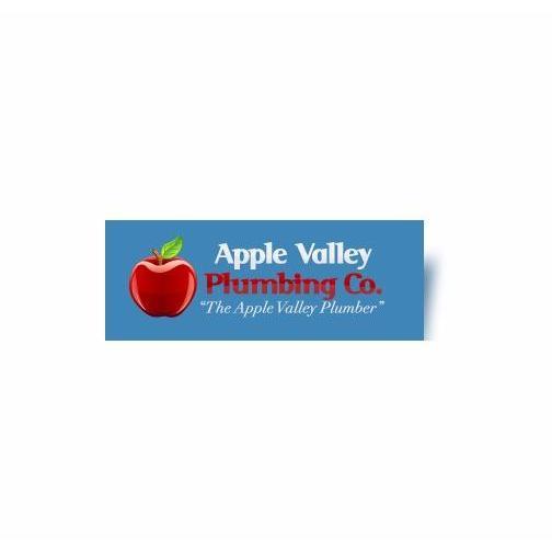 Apple Valley Plumbing Company