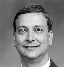 Jay M Kuhn - Ameriprise Financial Services, Inc. image 0
