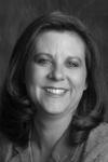 Edward Jones - Financial Advisor: Diana L Seward