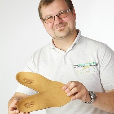 Wegschaider GmbH