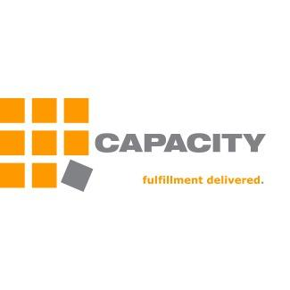 Capacity LLC - New Brunswick, NJ 08902 - (732)745-7770 | ShowMeLocal.com