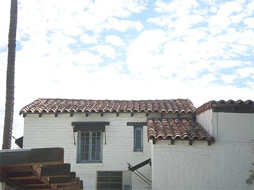 Berry Roofing Riverside California Ca Localdatabase Com