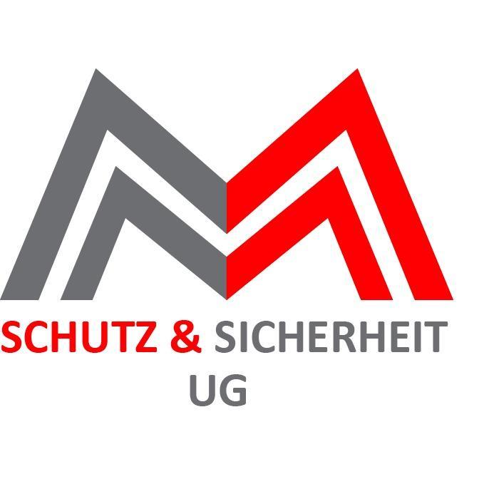 M. M. Schutz + Sicherheit UG Objektschutz für Veranstaltungen und Sicherheitsservice