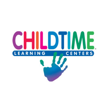 Nursery School in TX Katy 77449 Childtime 3170 North Fry Road  (281)646-8330
