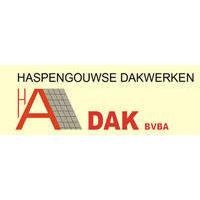 Ha-Dak