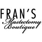 Fran's Mastectomy Boutique
