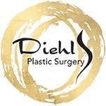 Diehl Plastic Surgery