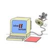 Lebowitz IT Services LLC