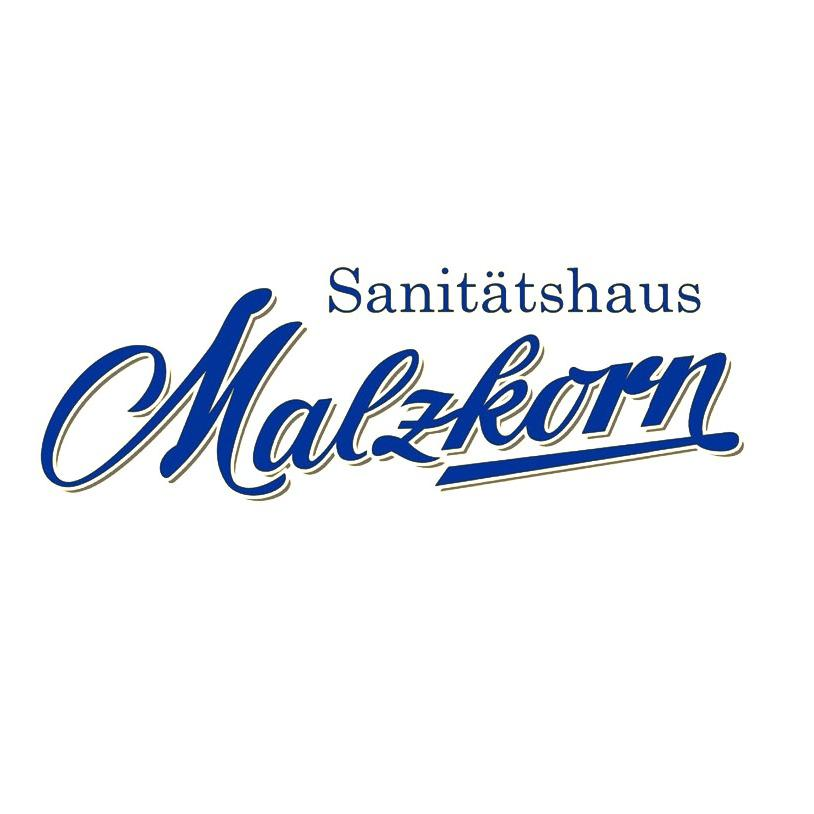 Bild zu Sanitätshaus Malzkorn GmbH Köln in Köln