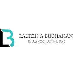 Lauren A. Buchanan & Associates