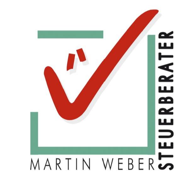 Bild zu Steuerberater Weber in Ötigheim