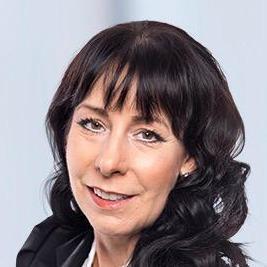 Katrin Norgel