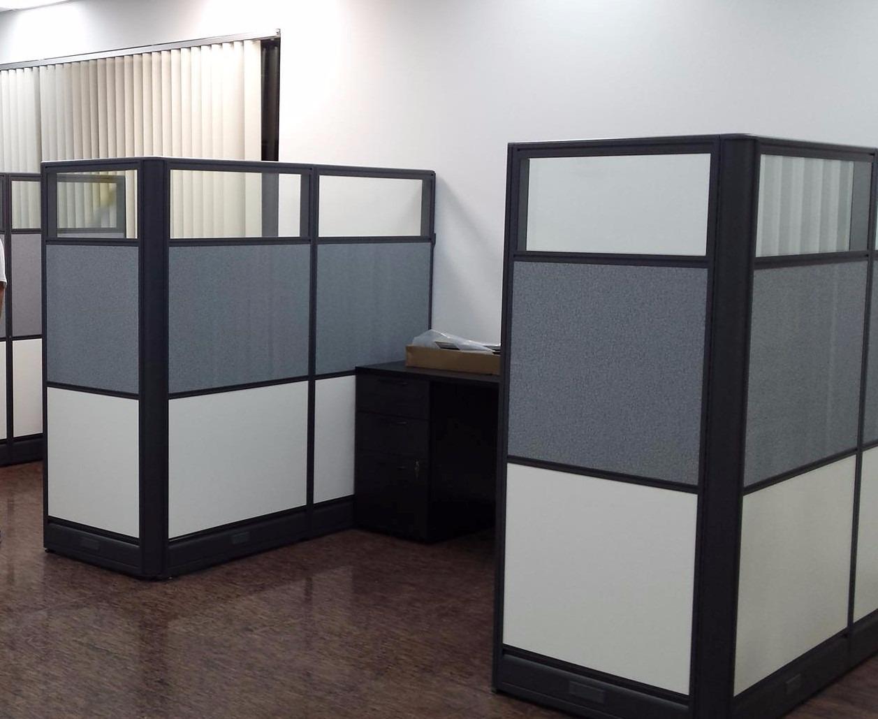 Skutchi Designs Office Furniture - Contract Furniture, Myrtle Beach South Carolina (SC ...
