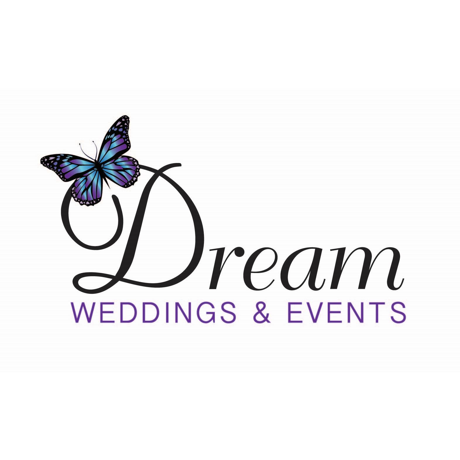 Dream Weddings & Events LLC