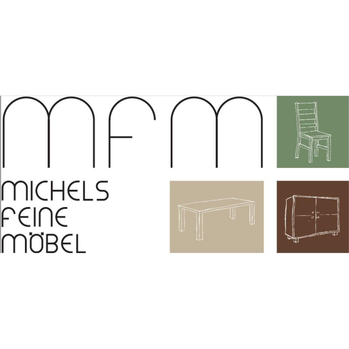 Bild zu mfm-michels feine möbel in Schwabach