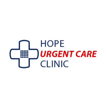 Hope Urgent Care Clinic Coupons Near Me In Lubbock 8coupons