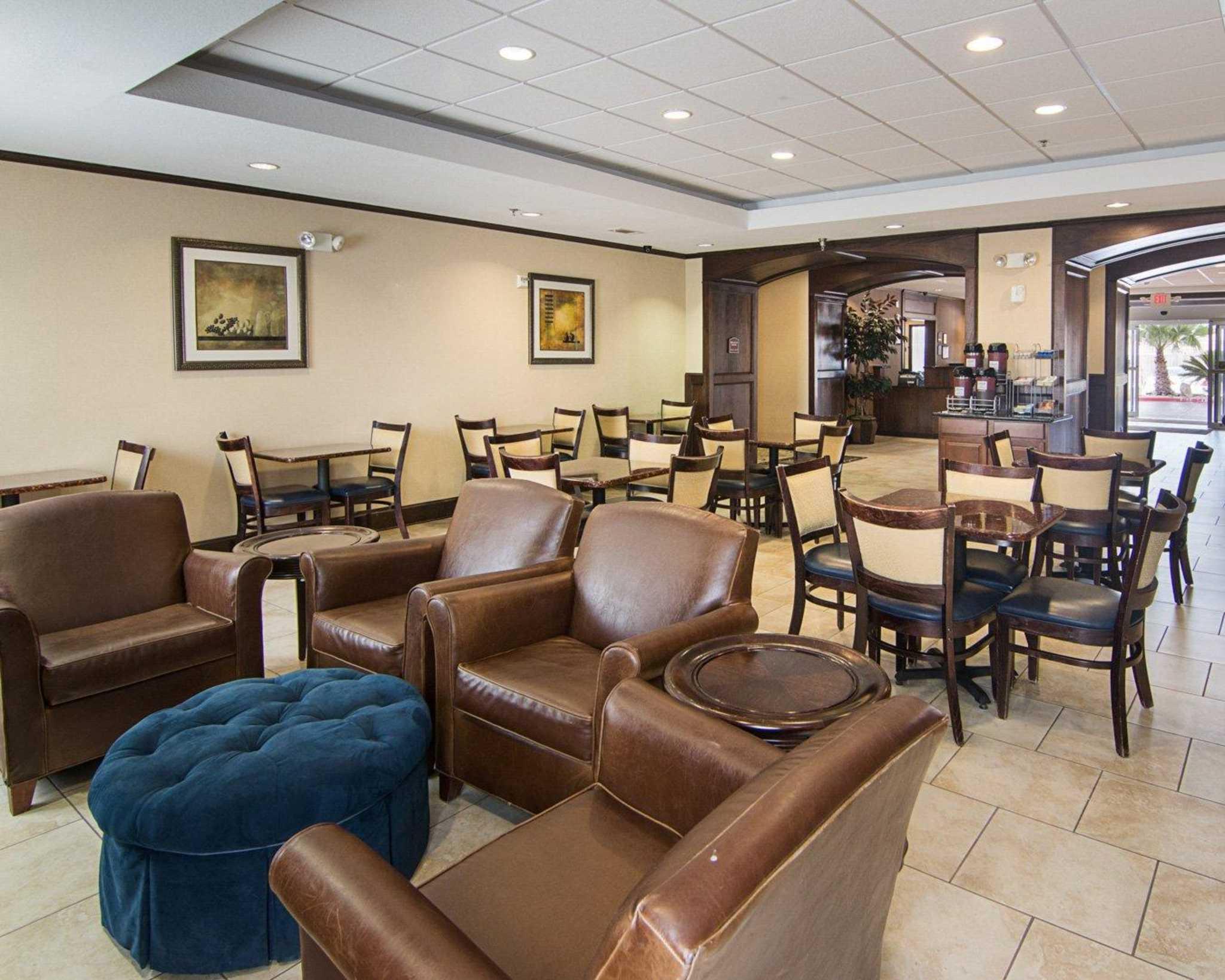 Rooms For Rent In Comfort Texas