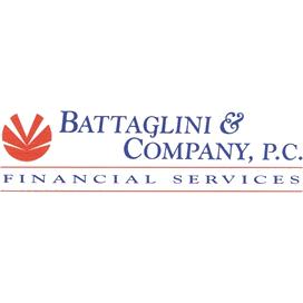 Battaglini & Company, PC
