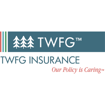 TWFG Insurance Services Wells Branch - Beaumont, CA 92223 - (951)769-6900 | ShowMeLocal.com