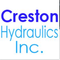 Creston Hydraulics Inc.