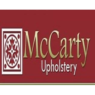 McCarty Upholstery