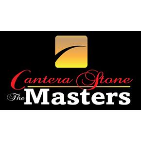 Cantera Stone The Masters