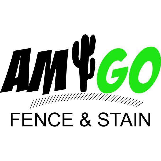 Amigo Fence & Stain LLC.