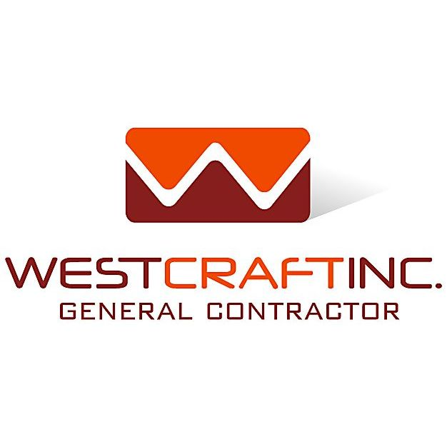 West Craft Incorporated