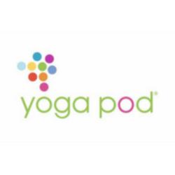 Yoga Pod Tucson - Tucson, AZ 85718 - (520)261-0728 | ShowMeLocal.com