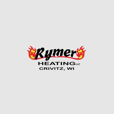 Rymer Heating LLC - Crivitz, WI 54114 - (920)897-4561 | ShowMeLocal.com