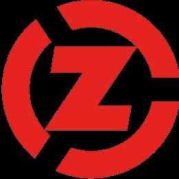 Bild zu Z MOBILITY - WERNER ZIEGELMEIER GmbH in Wandlitz