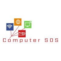 Bild zu Computer-SOS in Wuppertal