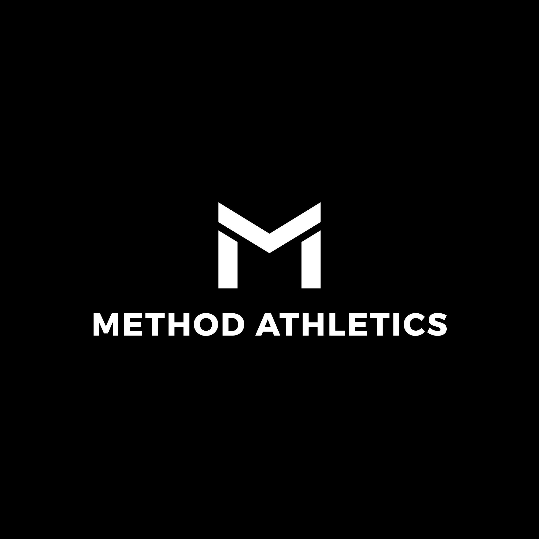 Method Athletics