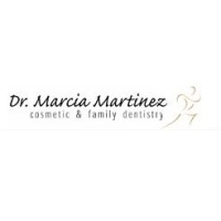 Marcia Martinez D.M.D Cosmetic and Family Dentistry