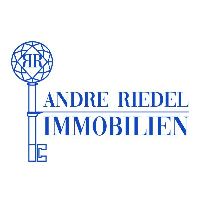 Bild zu Andre Riedel Immobilien in Norderstedt