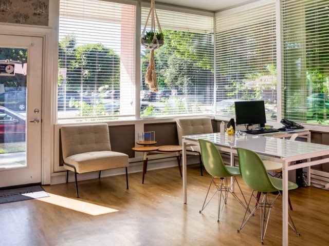 Magnolia Woods Apartments Reviews