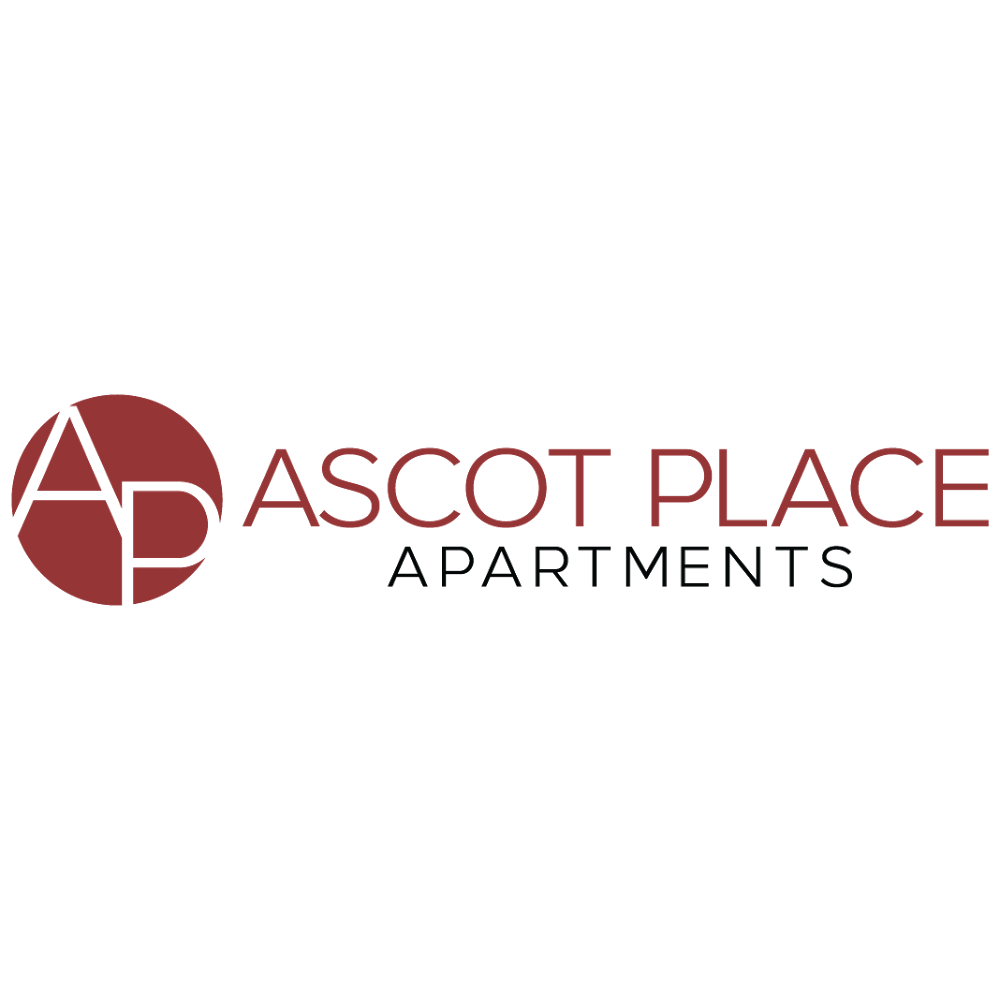 Ascot Place Apartments