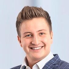 Fabian Geißer