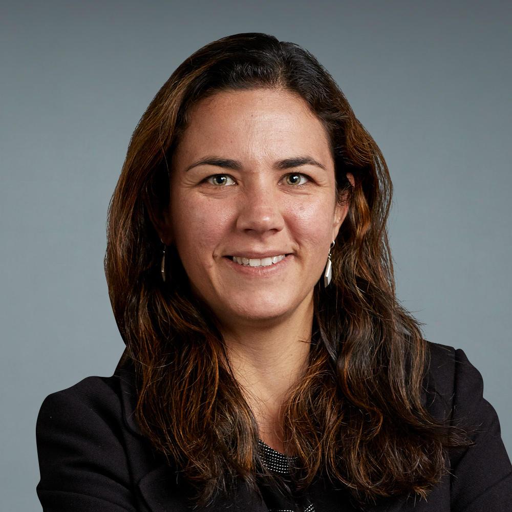 Mariana Grossi Bessa Szuchmacher, MD