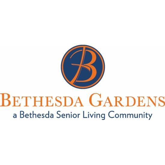 Bethesda Gardens Assisted Living and Memory Care Phoenix