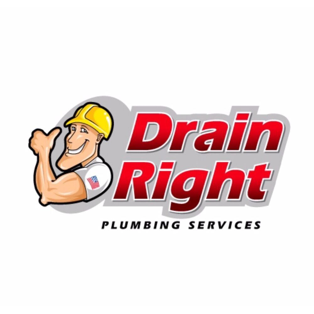 Drain Right Plumbing Services