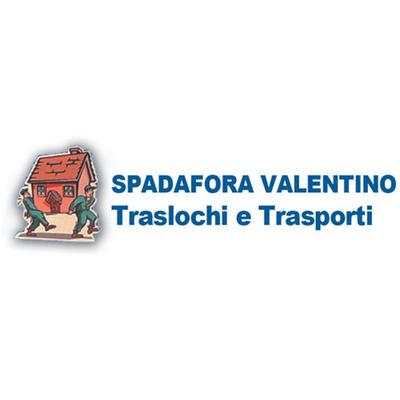 Traslochi Spadafora Valentino