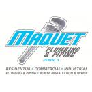Maquet Plumbing