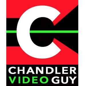 Chandler Video Guy