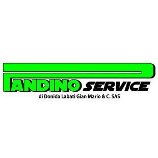 Pandino Service Autonoleggio Ncc