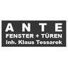Bild zu ANTE Fenster + Türen in Wuppertal
